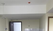 Cho thuê căn hộ Thủ Thiêm Garden, 1PN- 2PN, tầng cao view đẹp