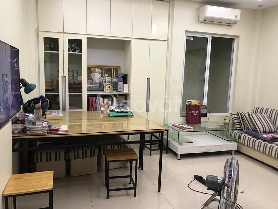 Phố Lê Trọng Tấn, ô tô tránh, phòng khám, spa, khách sạn, 118m2