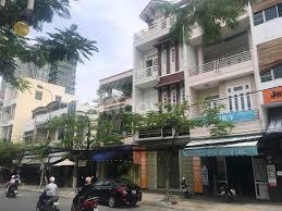 Cho thuê nhà mặt phố Nguyễn Chí Thanh, Đống Đa 200m2 hai mặt tiền