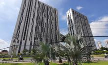 Chính chủ bán lỗ căn góc 97m2 Đông Nam, 3PN, rẻ hơn thị trường 200 tr