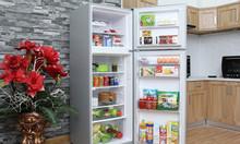 Tủ lạnh giá tốt, chất lượng tốt