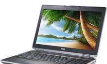 Laptop DELL Latitude E6520 Core I5 4G 320g 15.6in Laptop Business usa