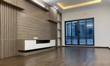 Bán nhà phân lô Trung Kính đôi 6 tầng thang máy kinh doanh chỉ 13,6 tỷ