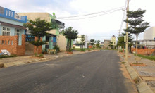 Bán đất đường Tỉnh Lộ 10 – Trần Văn Giàu nối dài, 1.35 tỷ/nền, shr