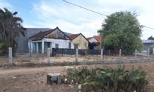 Chính chủ xuất cảnh cần bán gấp nhà tại thôn Uất Lâm, Phú Yên, giá tốt