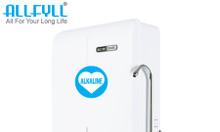 Máy lọc nước uống trực tiếp cao cấp hiệu Allfyll từ Thái Lan