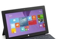 Microsoft Surface pro i5 4300 4G SSD 128G FullHD cảm ứng