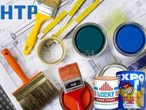 Đại lý bán sơn dầu Expo giá sỉ rẻ tại Quận 9 TPHCM