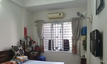 Chính chủ bán nhà Trần Khát Chân Hai Bà Trưng 30m2, 5 tầng