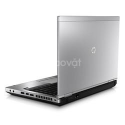 Laptop hp Elitebook 8560p i5 2.6Ghz 8G 500 15in VGA 6400 game Lol fifa