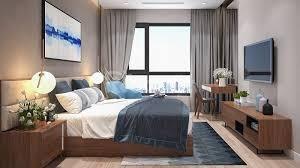 850tr nhận ngay căn hộ 2PN full nội thất nhận nhà tháng 9/2019