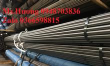 Ống đúc kéo nguội STKM11A, STKM13A, S20C giá tốt