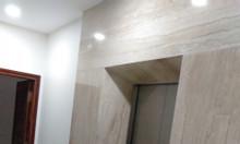Bán nhà mới xây hiện đại có thang máy 5 tầng 1 tum tại Phúc Đồng