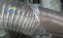 Mua ống hút bụi, ống hút bụi kẽm, ống gió mềm chịu nhiệt ở đâu