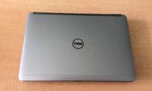 Laptop Dell E6440 Core I5 4300M Ram 4g SSD 128g 14in New 98