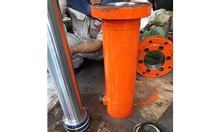 Sửa chữa máy ép thủy lực tại Hồ Chí Minh