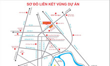 Cơ hội đầu tư và sở hữu ngay dự án Future City Tân Uyên, Binh Dương.