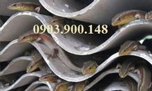 Bán rắn mối thịt, rắn mối giống 30 con/kg - miễn phí giao hàng tại HCM