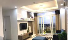 60 căn đẹp Saigon South Plaza Phú Mỹ Hưng, chỉ trả trước 350triệu