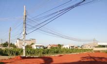 Chính chủ bán gấp lô đất giá tốt tại Hàm Thuận Bắc , Bình Thuận