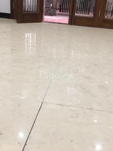 Chính chủ cần bán nhà Võng Thị, Tây Hồ 65m2 cách Hồ Tây 200m 3.8tỷ