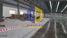 Thi công sơn epoxy tại an nhơn Bình Định (ảnh 7)