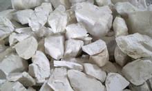 Cung cấp vôi chất lượng cao cho ngành mía đường