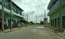 Sang gấp dãy nhà trọ 10x30m đường TL8, liền kề KCN Thái Hòa SHR