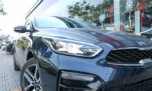 Kia Cerato giảm giá tiền mặt, hỗ trợ trả góp hồ sơ nhanh gọn
