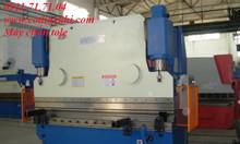 Sửa chữa thiết bị thủy lực khí nén tại TP HCM