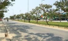 Megacity Kon Tum ngôi sao sáng về thị trường bất động sản