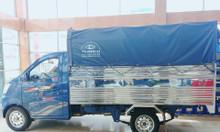 Xe tải Tera 100 thùng dài 2m8 tặng bảo hiểm hai chiều