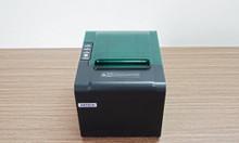 Máy in hóa đơn Antech PRP-085USE