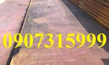 Thép tấm chịu nhiệt A515 gr50, gr60, gr65, gr70