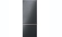Tủ lạnh Hitachi 275 lít tiết kiệm điện