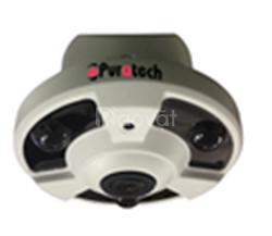 Camera quan sát Puratech  PRC-181AG