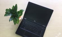 Laptop Dell Latitude E5450 Core i3