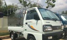 Xe tải Thaco 750 - 990kg Bà Rịa - Vũng Tàu, động cơ công nghệ Suzuki