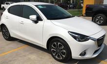 Mazda 2 nhập khẩu thái giá tốt