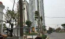 Bán nhanh shop house dãy A dự án Embassy Garden