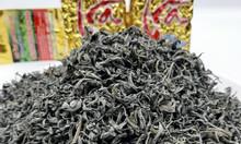 Chè Thái Nguyên tại Đống Đa