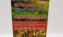 Chè Thái Nguyên tại Hai Bà Trưng