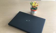 Laptop cũ Dell Vostro 3559 Core i5