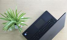 Laptop cũ Cần Thơ Dell Inspiron 3568 Core i5