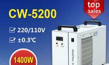 Máy làm lạnh nướcCW5200