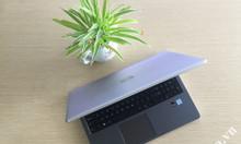 Dell Inspiron 5559 Core i7