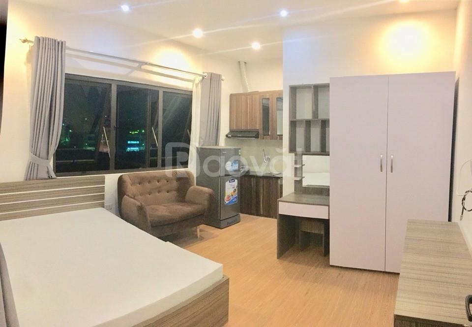 Bán nhà thu nhập cao cho thuê đến 160tr/tháng bán nhà tại Phú Đô