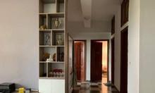 Cho thuê nhà riêng giá rẻ tại Tây Sơn- Đống Đa- giá rẻ- ngõ rộng.