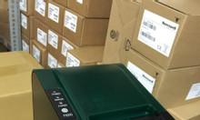 Máy in hóa đơn Antech A80II-U/L