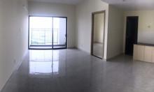 Cho thuê căn hộ Thủ Thiêm Garden 1PN-2PN